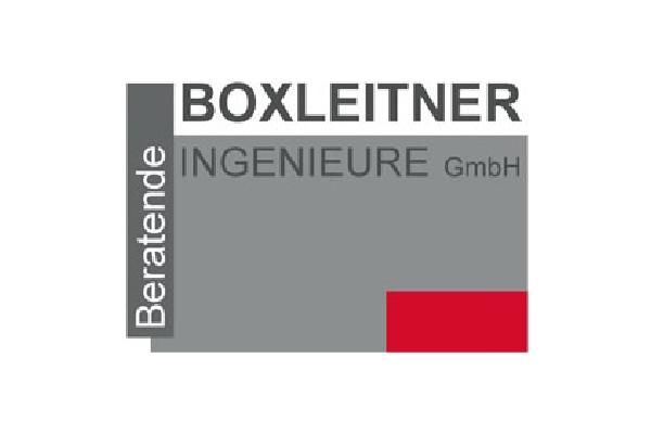 Boxleitner