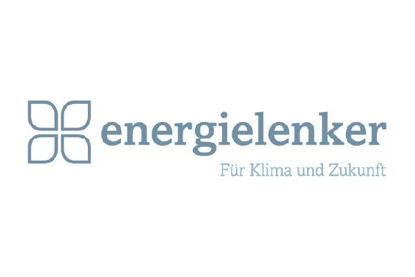 Energielenker Logo