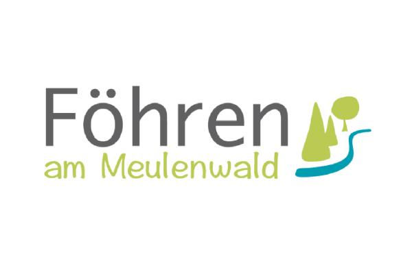Föhren Logo