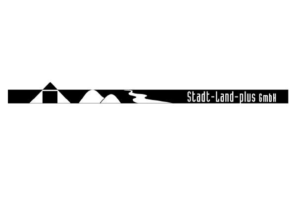 Stadt-Land-Plus Logo